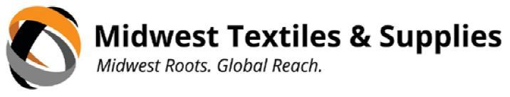 Midwest Textiles and Supplies