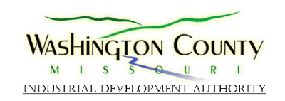 Washington County, Missouri Industrial Development Authority