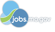 jobs-logo-white